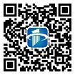万博官网manbetx登陆app平台万博man手机客户端微信
