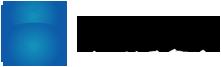 万博官网manbetx登陆app平台万博man手机客户端logo