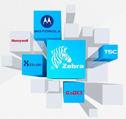 万博官网manbetx登陆app平台万博man手机客户端品牌