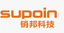 supoin