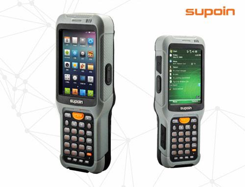 工业PDA