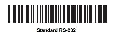 DS6708串口设置