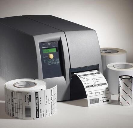 选购最好的条码打印机仅需四步