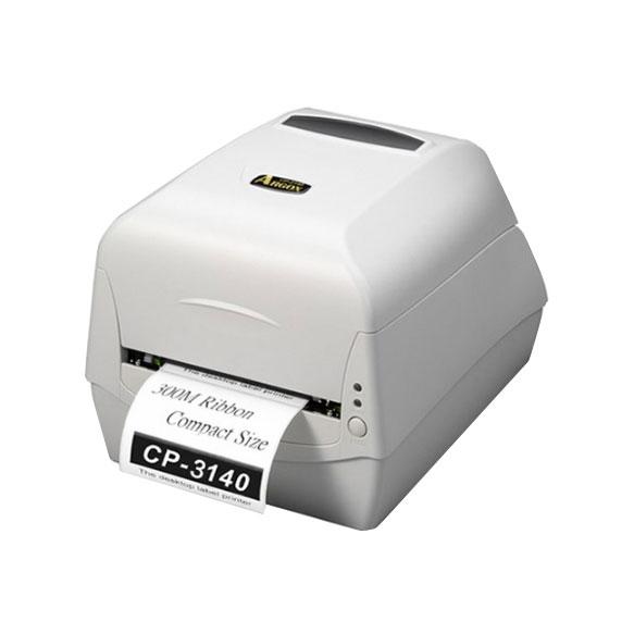 Argox立象 CP-3140 条码打印机
