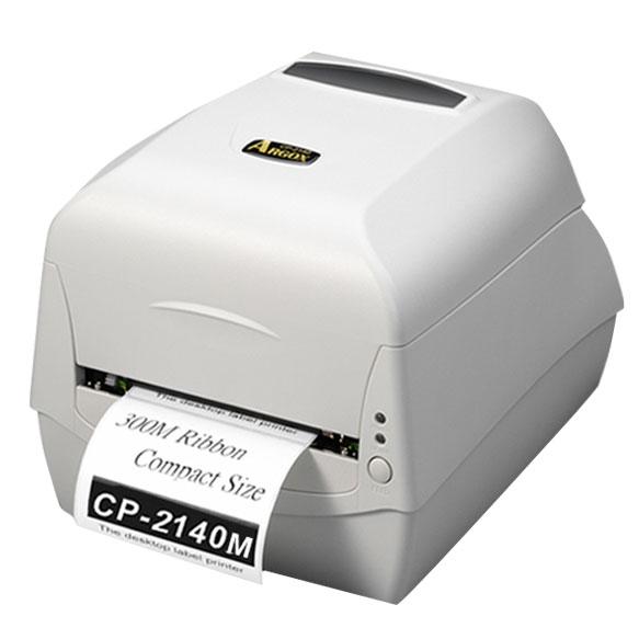 Argox立象 CP-2140M 立象条码打印机