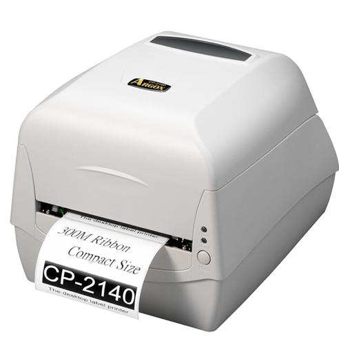 立象Argox CP-2140 标签打印机