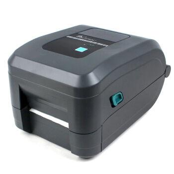 斑马标签打印机GT800
