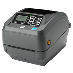 Zebra斑马标签打印机ZD500