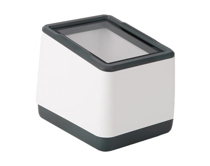 新大陆 NLS-FR20固定式扫描器/扫描墩_二维扫描器