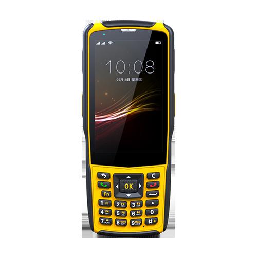 新大陆N5S PDA盘点机/数据采集器