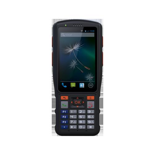新大陆N2S000安卓智能终端