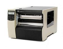 Zebra斑马220XiIIIPlus 宽幅工业打印机