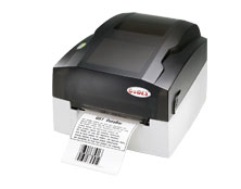 Godex科诚 EZ-PI1305 高分辨率条码打印机