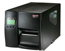 Godex科诚 EZ-2150 工业条码打印机