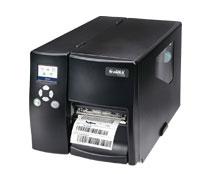Godex科诚 EZ-2250I 工业条码打印机