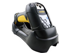 Moto摩托罗拉 DS3578二维条码扫描器
