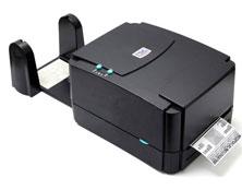 TSC TTP-244Pro 商业条码打印机