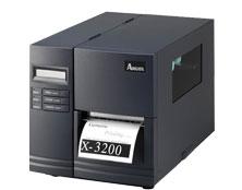 Argox立象 X-3200 高精度条码打印机
