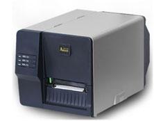 Argox立象 MP-2140 商业条码打印机