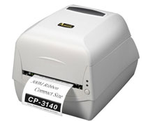 Argox立象 CP-3140 工业条码打印机