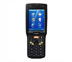 销邦X3081无线数据采集器