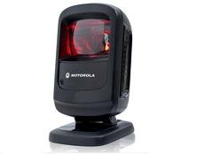 摩托罗拉DS9208 二维扫描平台