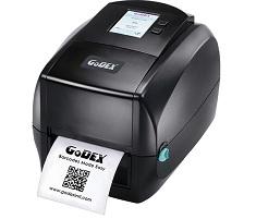 Godex科诚RT860i 桌面型万博man手机客户端万博手机登录网址是多少