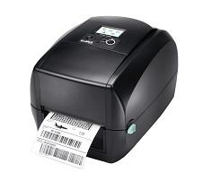 Godex科诚RT700/RT700i 条形码打印机