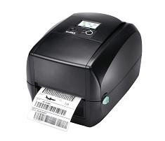 Godex科诚RT730i 标签打印机