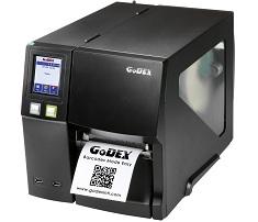 科诚ZX1200i 吊牌合格证打印机