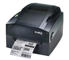 科诚G300 商业条码打印机