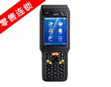 销邦X3083无线数据采集器