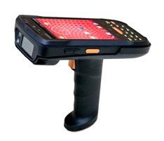 销邦X9工业PDA盘点机