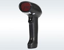 销邦SK3309S一维扫描器
