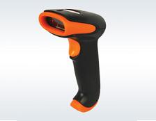 销邦SK2201一维万博man手机客户端扫描器