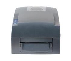 条码打印机 ZA135-U