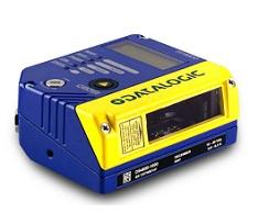 Datalogic DS4800得利捷一维