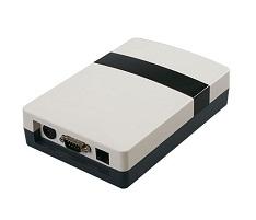 台面式RFID读写器 ZK-RFID107
