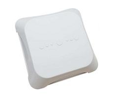 一体式RFID读写器 ZK-RFID101