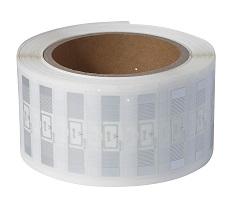 纸质RFID电子标签