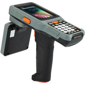 R1型RFID手持终端-销邦