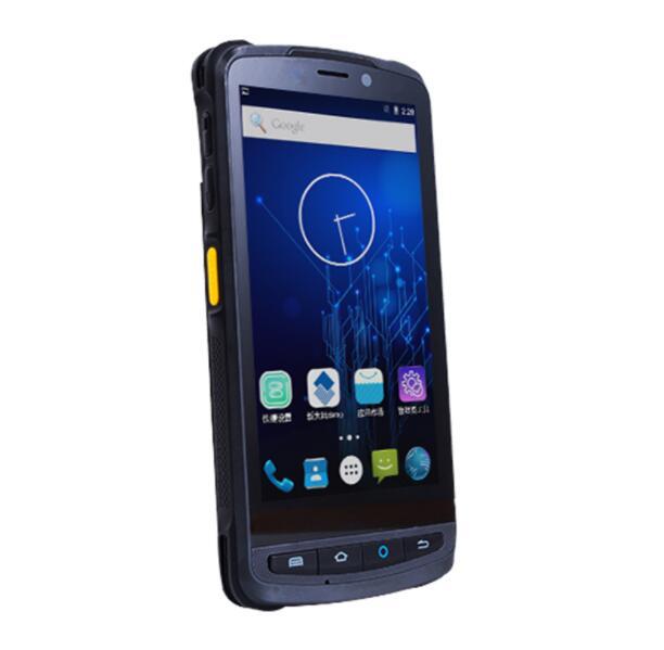 新大陆NLS-MT90无线手持终端PDA巴枪