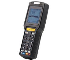 新大陆NLS-PT86【资产盘点】数据采集器