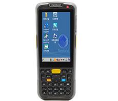 新大陆NLS-PT60 仓储数据采集器 库存PDA盘点机