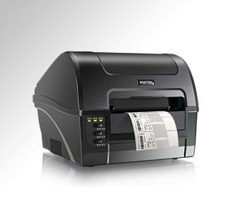 博思得C168/300s打印机