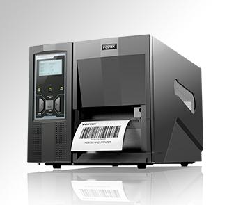 博思得TX2r/TX3r/TX6r工业型条码打印机