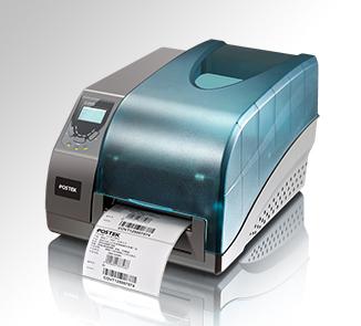 博思得G2000打印机