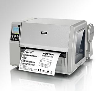 PESTEK博思得TW6 宽幅打印机