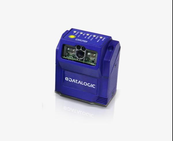 得利捷(datalogic)Matrix 210N固定式工业扫描器
