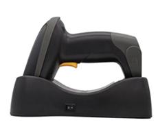 优博讯S726无线二维影像式扫描枪
